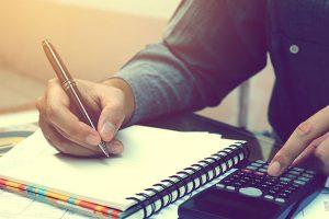 EQu'est-ce qu'un prêt in fine et quels sont ses avantages ?