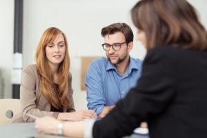 Hypothèque ou caution bancaire : décryptage des garanties obligatoires pour votre prêt immobilier