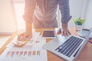 Qu'est-ce qu'un niveau d'endettement supportable ?